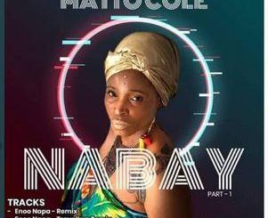 Matto Cole - Nabay (Enoo Napa Remix) Download Mp3