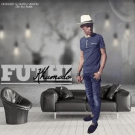 Mfanafuthi – Wavuma