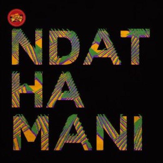 P.M Project, Gaone Rantlhoiwa – Ndathamani (Aimo's Journey Remix)