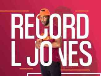 Record L Jones & Slenda Vocals – Fudumeza Ft. Buddy Long, Two Beers & Shaakhuu