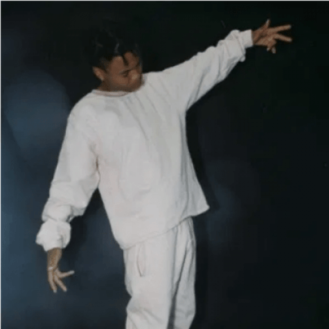 ShouldbeYuang – Hood Nigga Ft. Kashcpt