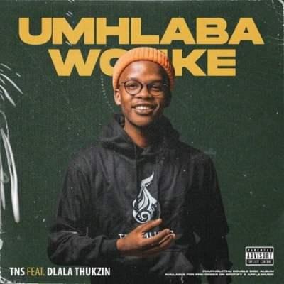VIDEO: Tns – Umhlaba Wonke Ft. Dlala Thukzin