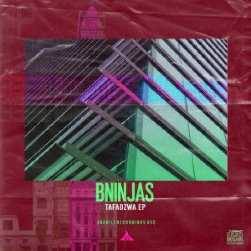 EP: BNinjas – Tafadzwa)