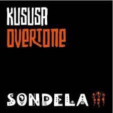 Kususa – Inkinga (Extended Mix)