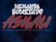 Mkhanda Bomsindo – Asilali
