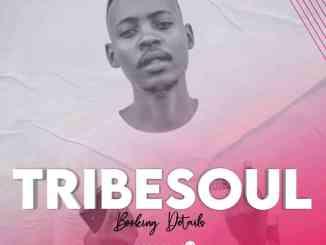 TribeSoul & Bido Vega – Crowded (Private School piano)