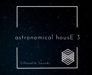 VA – Astronomical House 3