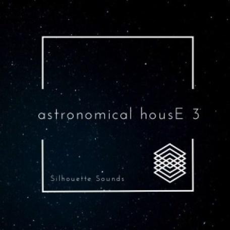 VA – Astronomical House 3
