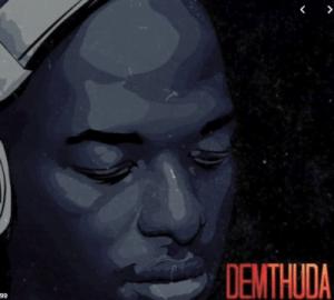 De Mthuda – Betty (Main Mix) – FAKAZA DOWNLOAD