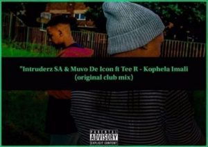 https://live.fakazadownload.com/uploads/mp3/Intruderz_SA_Muvo_De_Icon_Ft_Tee-R_-_Kophela_Imali-fakazadownload.com-.mp3