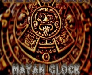 https://live.fakazadownload.com/uploads/mp3/Kek_Star_-_Mayan_Clock-fakazadownload.com-.mp3