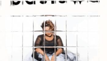 DJ Tunez – Majesty Ft  Busiswa – FAKAZA DOWNLOAD