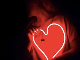 Bucie, Easy to Love (De'KeaY Amapiano Remix), Heavy K, mp3, download, datafilehost, fakaza, DJ Mix