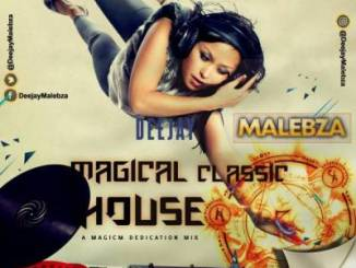 https://live.fakazadownload.com/uploads/mp3/DJ_Malebza_-_The_Magical_Classic_House_Mix-fakazadownload.com-.mp3