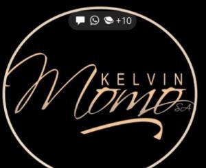 Kelvin Momo, Abantu Bethu (amaPiano Version), mp3, download, datafilehost, fakaza, DJ Mix