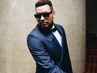 AKA, Iron, Duke, Emtee, K.O, mp3, download, datafilehost, fakaza, DJ Mix