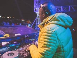 Djy Jaivane, ukhozi, Fm,1hour, Mix, mp3, download, datafilehost, fakaza, DJ Mix