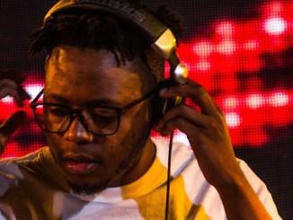 Kelvin, Momo, Remember, Me, (Soulified Mix), mp3, download, datafilehost, fakaza, DJ Mix
