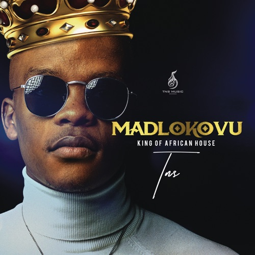 Ablum:TNS Madlokovu King of African House