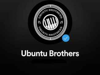 Ubuntu, Brothers, King, Joker, (Super Bass Play), mp3, download, datafilehost, fakaza, DJ Mix