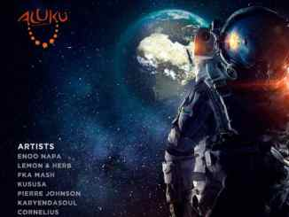 Kususa, Moto, Ka Ice, Cream, (Original Mix), mp3, download, datafilehost, fakaza, DJ Mix