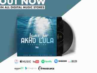 Lance Jnr, Akho, Lula, Tina, Mkutu, mp3, download, datafilehost, fakaza, DJ Mix