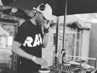 Dopey Da Deejay, Abuti Voltage, Mamakhe, mp3, download, datafilehost, fakaza, DJ Mix