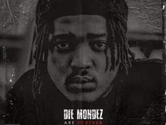 Die Mondez, Take My Soul, 25K Jody(BenchMarQ), mp3, download, datafilehost, fakaza, DJ Mix