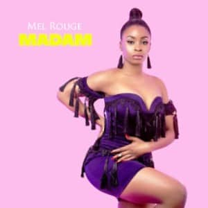Mel Rouge, Ileke, mp3, download, datafilehost, fakaza, DJ Mix