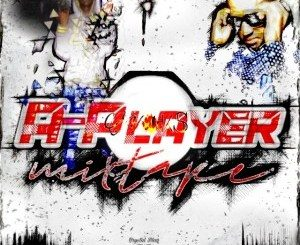 Yoks, A-Player, download ,zip, zippyshare, fakaza, EP, datafilehost, album