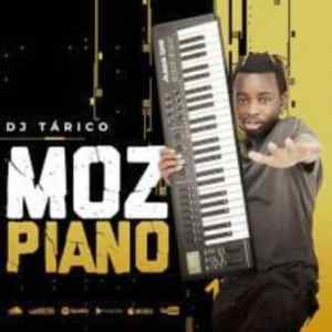 Dj Tarico, Dj Flaton Fox, Afropiano, mp3, download, datafilehost, fakaza, DJ Mix