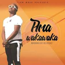 Ma1000nd, Ama Wakawaka, Mr Freshly, mp3, download, datafilehost, fakaza, DJ Mix