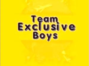Team Exclusive Boys, Savannah Loco (Soulified Mix), mp3, download, datafilehost, fakaza, DJ Mix