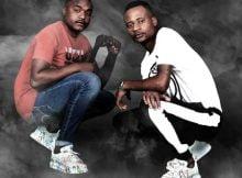 Afro Brotherz, Take Me Home, Lucky Keyz, mp3, download, datafilehost, fakaza, DJ Mix