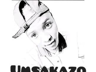 Bathathe Mneva, Umsakazo, (Feat. King Lelorh & Dj ManTee), mp3, download, datafilehost, fakaza, DJ Mix