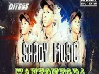 Itumeleng Dithebe, Manyonyoba, Pro Soul, mp3, download, datafilehost, fakaza, DJ Mix
