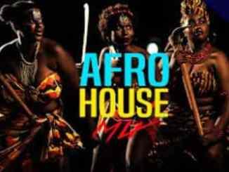 Roma, One Six, Mkombozi, mp3, download, datafilehost, fakaza, DJ Mix
