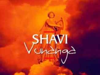 SHAVI, Vunanga, download ,zip, zippyshare, fakaza, EP, datafilehost, album