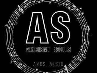 Ambient Souls, Vertical Deep, Back Down, mp3, download, datafilehost, fakaza, DJ Mix