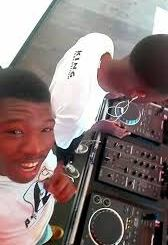 Absolute Lux_Mr427, 25 Jump Kasi (GhettoPitori Gruv), mp3, download, datafilehost, toxicwap, fakaza