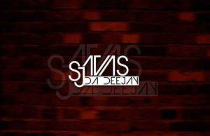 Sjavas Da Deejay, D, O, D, Like This Like That (Dance Mix), Buddy Mentros Monate, mp3, download, datafilehost, fakaza, DJ Mix