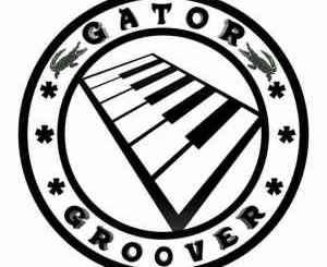 Gem Valley MusiQ, Rojah D'Kota, LeboGang, mp3, download, datafilehost, fakaza, DJ Mix