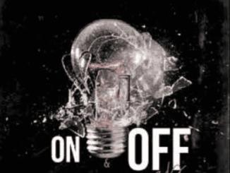 Kota Embassy, DFL, Flojo, Neelo, mp3, download, datafilehost, fakaza, DJ Mix