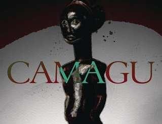 Mobi Dixon, NaakMusiQ, Camagu, Nichume, Blomzit Avenue, mp3, download, datafilehost, fakaza, DJ Mix