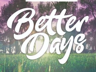 Ntokzin, Better Days, mp3, download, datafilehost, fakaza, DJ Mix