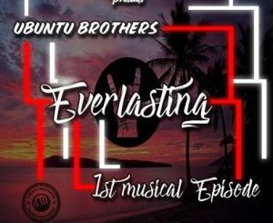 Ubuntu Brothers, Vibro Bricks, Pablo Le Bee, SaboTouch, mp3, download, datafilehost, fakaza, DJ Mix