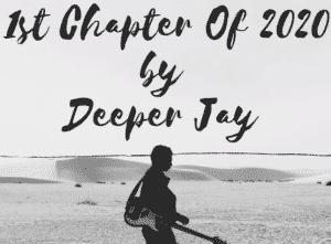 Deeper Jay, Amapiano 2020 Guest Mix 1st Chapter Of 2020, mp3, download, datafilehost, fakaza, DJ Mix