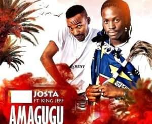 Josta, Amagugu, King Jeff, mp3, download, datafilehost, fakaza, DJ Mix