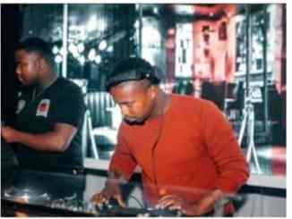 Mfr Souls, Musical Experience 032 Mix, mp3, download, datafilehost, fakaza, DJ Mix