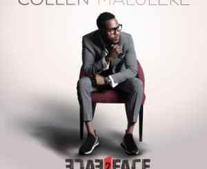 Collen Maluleke, Glory to Glory, mp3, download, datafilehost, fakaza, DJ Mix
